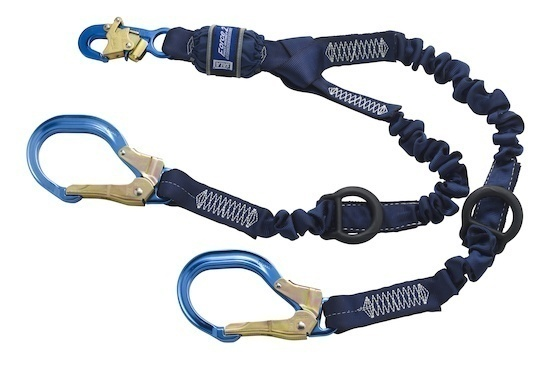 DBI Sala 1246032 Lanyard from GME Supply