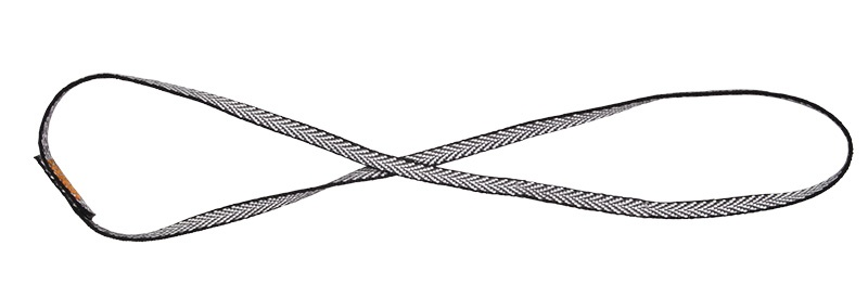 PMI Dyneema 12mm Sewn Sling from GME Supply
